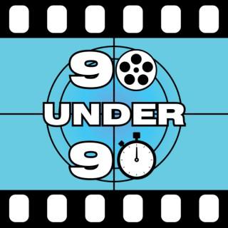 90 Under 90