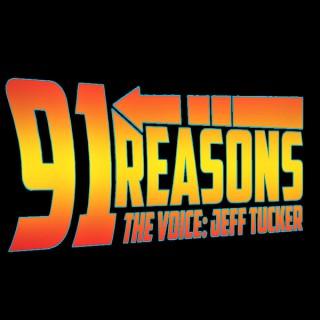 91 Reasons
