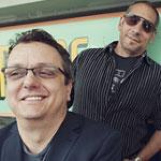 93.7 KLBJ-FM Dudley and Bob with Matt Morning Show