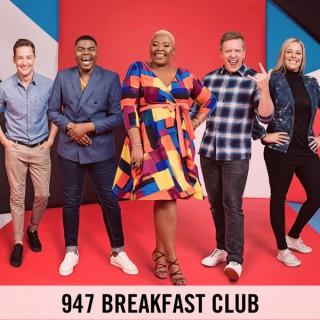 947 Breakfast Club