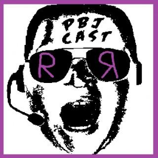 {PBJ}R.R.