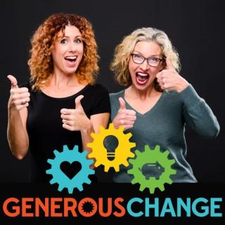 Generous Change