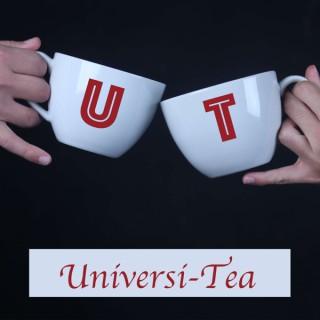 Universi-Tea Podcast