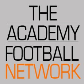 Academy Football Network Podcast