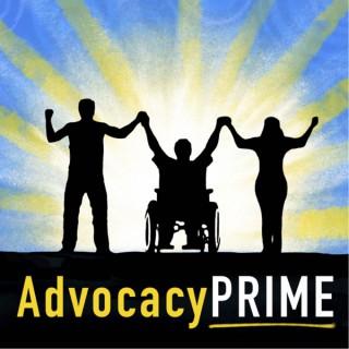 Advocacy PRIME