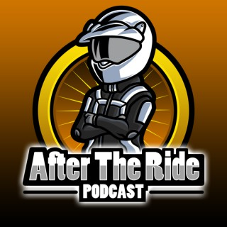 After The Ride