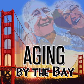 Aging By The Bay