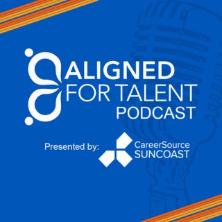 Aligned for Talent Podcast