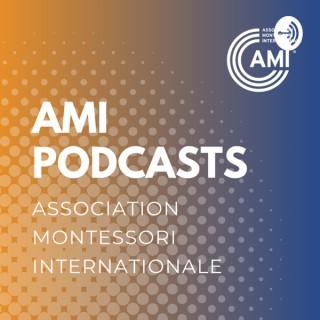 AMI Podcasts