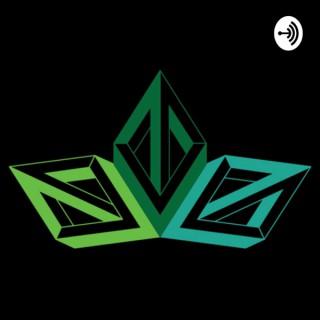 Apex Podcast