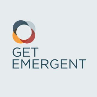 Get Emergent: Leadership Development, Improved Communication, and Enhanced Team Performance