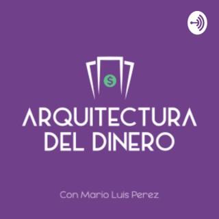 Arquitectura del Dinero