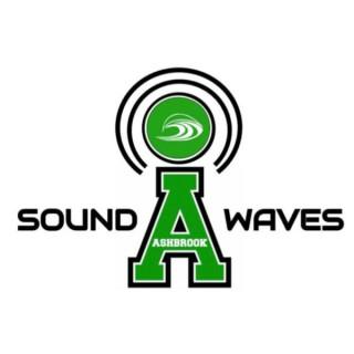 Ashbrook Sound Waves