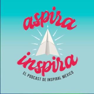 Aspira Inspira
