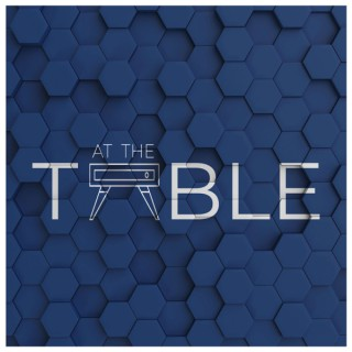 At The Table with Paul & Brandon