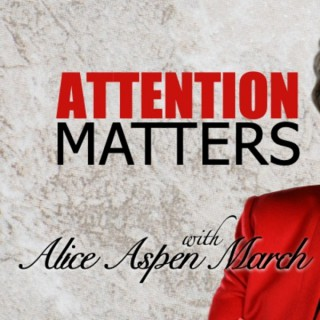 Attention Matters