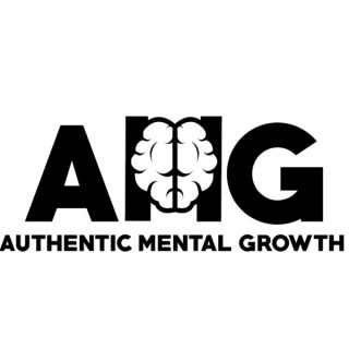 Authentic Mental Growth