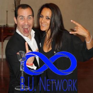 BU Network