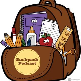 Backpack Podcast
