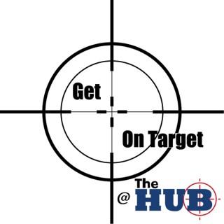 Get On Target