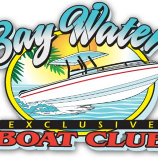 Bay Water Boat Club Hour