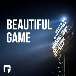 Beautiful Game by Weasels FC