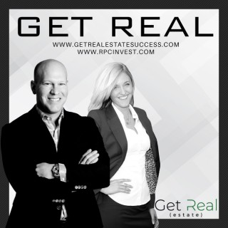 Get Real Podcast