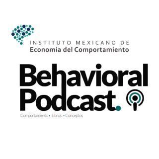 Behavioral Podcast