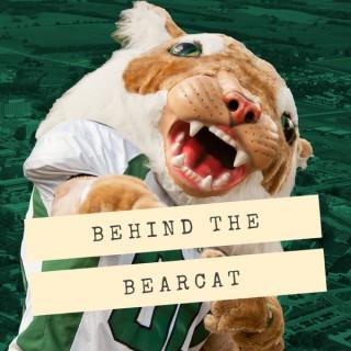 Behind the Bearcat