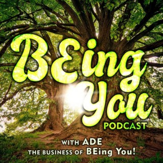 BEing You