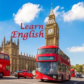 Belajar Bahasa Inggris (Listening Skills)