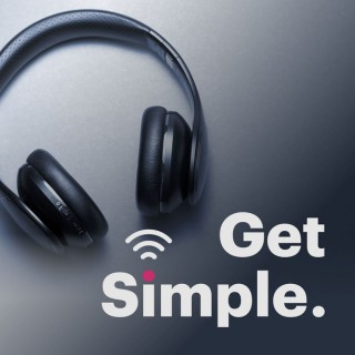 Get Simple