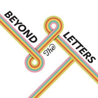 Beyond The Letters