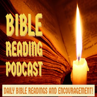 Bible Reading Podcast