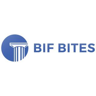 BIF Bites