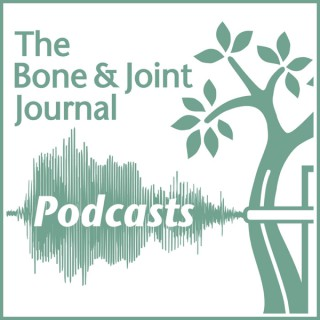 BJJ Podcasts