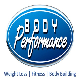 Body Performance