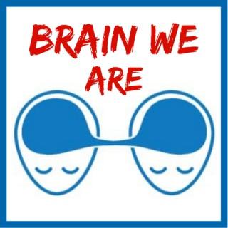 Brain We Are CZ