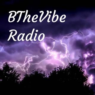 BTheVibe Radio