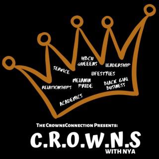 C.R.O.W.N.S