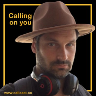 Calling On You