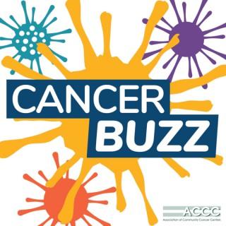 Cancer Buzz