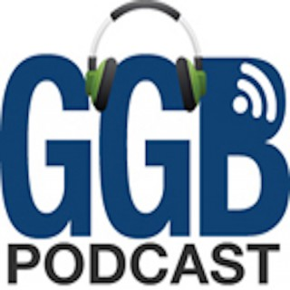 GGB Magazine Podcast