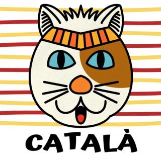 Cat come Catalano