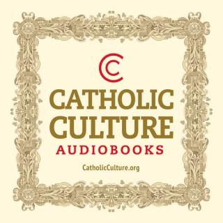 Catholic Culture Audiobooks