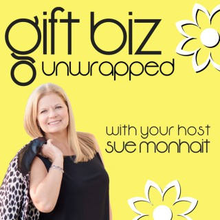 Gift Biz Unwrapped | Women Entrepreneurs | Bakers, Crafters, Makers | StartUp