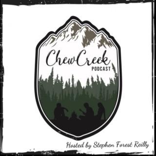 ChewCreek Podcast