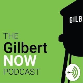 Gilbert NOW