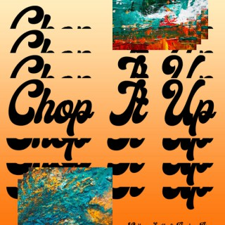 Chop It Up Podcast