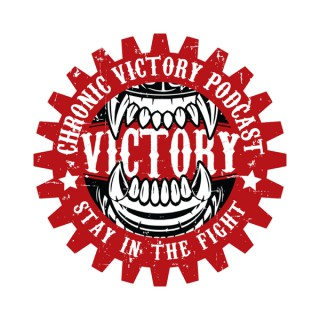 Chronic Victory Podcast